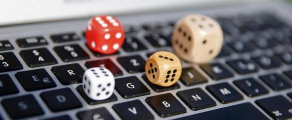 Online-Glücksspielregulierung