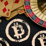 Was ist das Bitcoin-Casino?