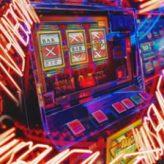 Was sind 3 Slot-Spiele mit schöner Hintergrundmusik?