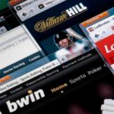 Welche Wett-Sites erlauben Schweizer Spielern?
