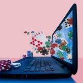 Deutschland Online-Glücksspiel Führer im Jahr 2021